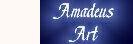 Link naar Amadeus Art