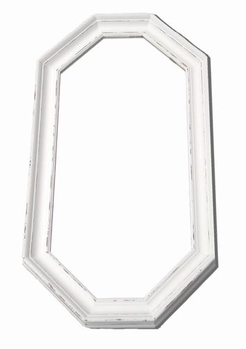 Grote spiegel m0029 - Grote spiegel kleefstof ...